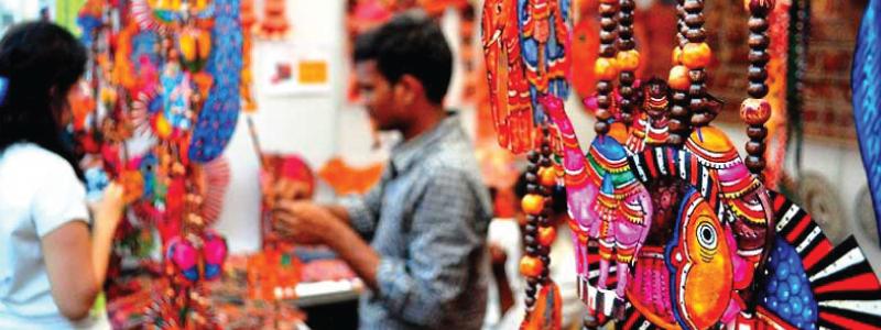 bargain-india