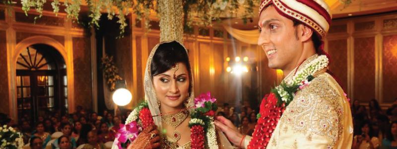 indian-traditional-wedding